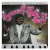 Product Image: Raymond A Miles - New Orleans Gospel Genius