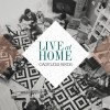 Product Image: Cageless Birds - Live At Home