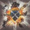 Product Image: Disciple - Attack