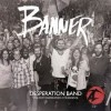 Product Image: Desperation Band - Banner
