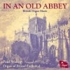 Product Image: Paul Walton - In An Old Abbey