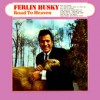 Product Image: Ferlin Husky - Road To Heaven (re-issue)