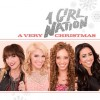 Product Image: 1 Girl Nation - A Very 1 Girl Nation Christmas