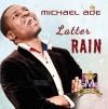 Product Image: Michael Ade - Latter Rain