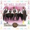 Product Image: The Wardlaw Brothers - We Will Survive