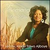 Product Image: Teleosong - God's Glory