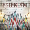 Product Image: Esterlyn - Love