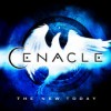 Product Image: Cenacle - The New Today