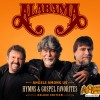 Product Image: Alabama - Angels Among Us: Hymns & Gospel Favorites (Deluxe Edition)