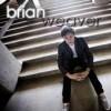 Product Image: Brian Weaver - Brian Weaver