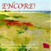 Product Image: Peter Crompton - Encore!