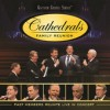 Product Image: The Cathedrals - Cathedrals Family Reunion: Past Members Reunite Live In Concert (Authentic)