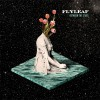 Flyleaf - Between The Stars Deluxe