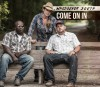 Product Image: Whosoever South - Come On In