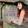 Product Image: Lara Landon - There Is Grace