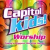 Product Image: Capitol Kids! - Worship
