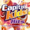 Product Image: Capitol Kids! - Hits