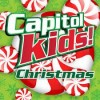 Product Image: Capitol Kids! - Christmas