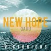 Product Image: New Hope Oahu - Victorious