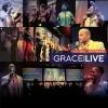 Product Image: Grace Worship Team - Grace Live