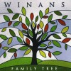 Product Image: The Winans - Family Tree