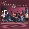 Product Image: A Remnant Of Levites - A Remnant Of Levites