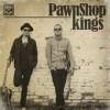 Product Image: PawnShop Kings - PSk