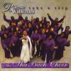 Product Image: B Chase Williams & The Shabach Choir - Take A Trip