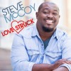 Product Image: Steve McCoy - Love Struck