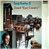 Product Image: George Hamilton IV - Down East Country