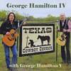 Product Image: George Hamilton IV, George Hamilton V - Texas Cowboy Church