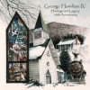 Product Image: George Hamilton IV - Heritage & Legacy