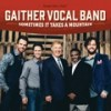 Product Image: Gaither Vocal Band - Sometimes It Takes A Mountain