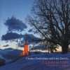 Product Image: Charles Timberlake and John Daniels - A Glorious Light: The Christmas Collection