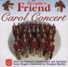 Product Image: Norwich Citadel Band - The People's Friend Carol Concert