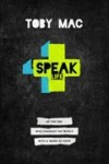 Product Image: TobyMac - Speak Life