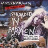 Product Image: Larry Norman - Stranded In Babylon (The American Re-Mix)