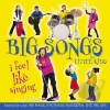 Product Image: Brentwood Kids - Big Songs For Little Kids: I Feel Like Singing