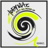 Product Image: TobyMac - Eye'm All Mixed Up