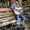 Product Image: Tim Totani - Back Home EP