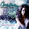 Product Image: Jean Watson - Christmas: Not The Way It Seems