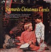Product Image: Rodney Christian Fellowship Festival Choir - Favourite Christmas Carols