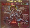 Product Image: Tom Autry - Blood Of The Lamb