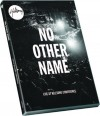 Product Image: Hillsong Worship - No Other Name