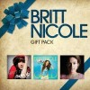 Britt Nicole - Gift Pack