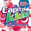 Product Image: Capitol Kids! - The Box Set