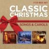 Product Image: Maranatha! Music - Classic Christmas Songs & Carols