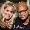 Product Image: Kristen Sharma & Eliot Sloan - I Believe