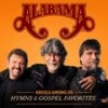 Product Image: Alabama - Angels Among Us: Hymns & Gospel Favorites
