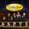 Product Image: The Cathedrals - Cathedrals Family Reunion: Past Members Reunite Live In Concert (Joining The Dots)